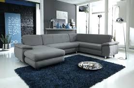 Moderne Sofa Moderne Muse Sofa Small Modern Sectional White