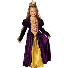 Queen Halloween Costumes 11 Halloween Costume Idea Kids Images