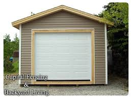 Overhead Doors For Sheds Remarkable Shed Garage Doors Idea Prices Best Door Hardware Ideas