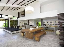 interiors home home interiors thomasmoorehomes