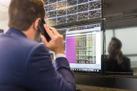 bid ask significato the difference between bid ask buy and offer in bitcoin trading