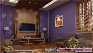 interior designs by dreamzin designs uae and kerala kerala home