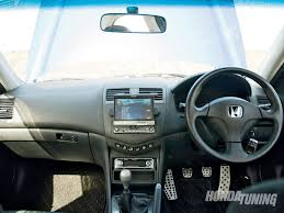 100 ideas honda euro r on habat us