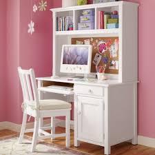Kid Desk L The 25 Best Desk Chairs Ideas On Pinterest Decor Desks