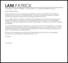 youth correctional counselor cover letter 65 images counselor