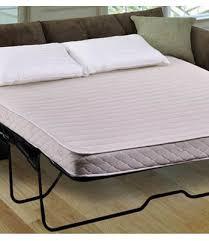 Sofa Bed Mattress Sofa Bed Mattress - Sofa bed matress