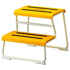 ikea bekvam step stool home u0026 decor ikea best ikea step stool