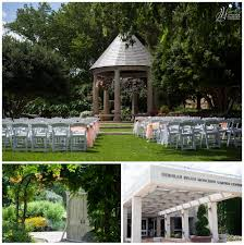 Botanical Gardens Dallas by Fort Worth Wedding Photographer Botanical Gardens Burleson Party