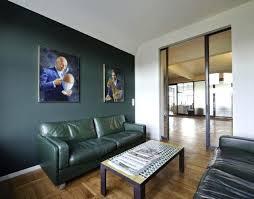 best paint colors for home office walls petitevanou photo best