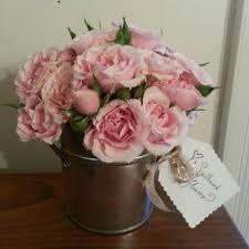 portland flower delivery portland florist flower delivery by spellbound flowers