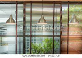 Industrial Vertical Blinds Venetian Blinds Stock Images Royalty Free Images U0026 Vectors