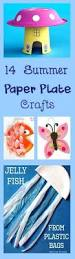 best 25 paper art and craft ideas on pinterest arts and crafts