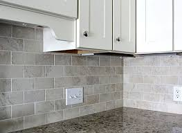 kitchen backsplash cost kitchen kitchen backsplash cost noticeable for low cost kitchen