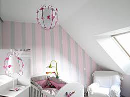 luminaires chambre bébé luminaire chambre ado fille best of cool luminaire chambre bebe