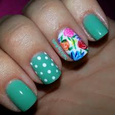 38 best nails girllllll images on pinterest make up enamels