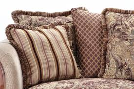 sofas marvelous hm richards couch hm richards ottoman hm full size of sofas marvelous hm richards couch hm richards ottoman hm richards sectional raymour