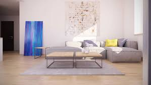 Large Artwork For Wall large wall art for living rooms ideas u0026 inspiration