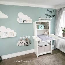 25 best blue nursery ideas on pinterest baby room aqua