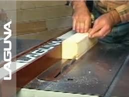 laguna tss table saw for sale ts tss sliding tablesaw woodworking laguna tools youtube