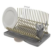 Kitchen Sink Racks Kitchen Dish Drainer India Rack Stainless Steel Drying