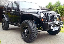 jeep jku half doors jeep wrangler jk bull bar