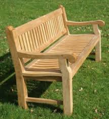Memorial Benches Uk Memorial Benches Engraved Benches Laser Inscriptions