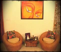 cheap home interior items home decor item decorative items for withal home design concept