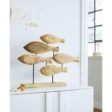 objet de decoration pour cuisine bescheiden objet de deco haus design