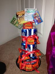 Best Gift Basket Best 25 Fathers Day Gift Basket Ideas On Pinterest Man Bouquet