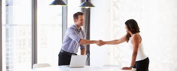how credit checks can affect your job hunt credit karma