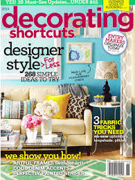 Best Home Decorating Magazines Top 100 Interior Design Magazines You Must Have Full List