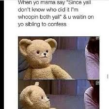 Snuggle Bear Meme - community post top 15 snuggle bear memes funny pinterest
