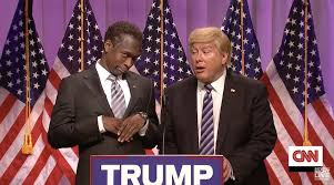snl u0027 finds unexpected use for trump steak in ben carson