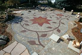 Patio Pavers Design Ideas Beautiful Patio Paver Design Ideas Ideas Interior Design Ideas