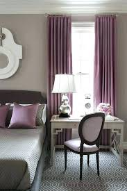 colours that go with purple colours that go with purple in a bedroom orchid blue pink purple