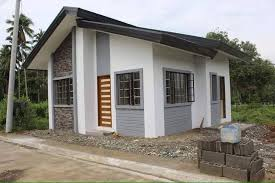 Philippine House Design And Cost