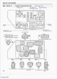 2002 tacoma wiring diagram on 2002 images free download wiring