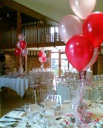 Venue Decoration For Christmas Party balloon decorating ideas for birthdays all home decorations