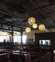 cineplex queensway the 10 best restaurants near cineplex cinemas queensway vip