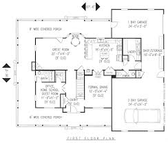 house plan id chp 27604 coolhouseplans com love this too for