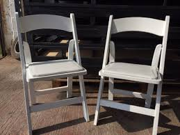 Used Folding Chairs For Sale Secondhand Chairs And Tables Folding Chairs