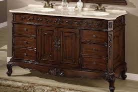 Discount Bath Vanity Inexpensive Bathroom Vanity Combos In Stock Kitchens Has The Best