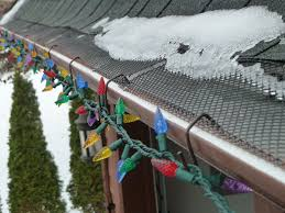 how to hang christmas lights on gutters 72 best christmas hook images on pinterest christmas lights