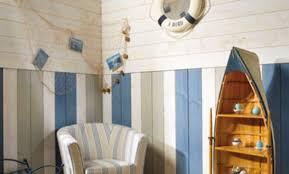 revetement plafond chambre revtement de plafond revetement plafond chambre avec les meilleures
