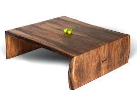wood slab coffee table diy wood slab coffee table wood slab coffee table uk worldsapart me
