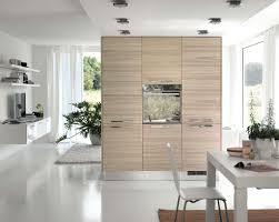 Open Kitchen Design With Island Premade Cabinets Kitchen Design