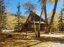 creekside chalets and cabins updated 2017 prices u0026 campground