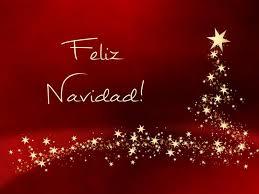 feliz navidad christmas card feliz navidad wallpaper free gallery