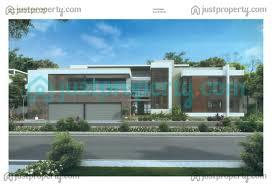 6br floor plans justproperty com