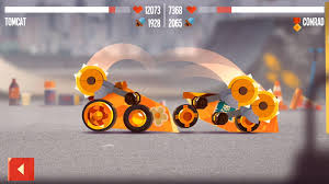 cats crash arena turbo stars android apps on google play